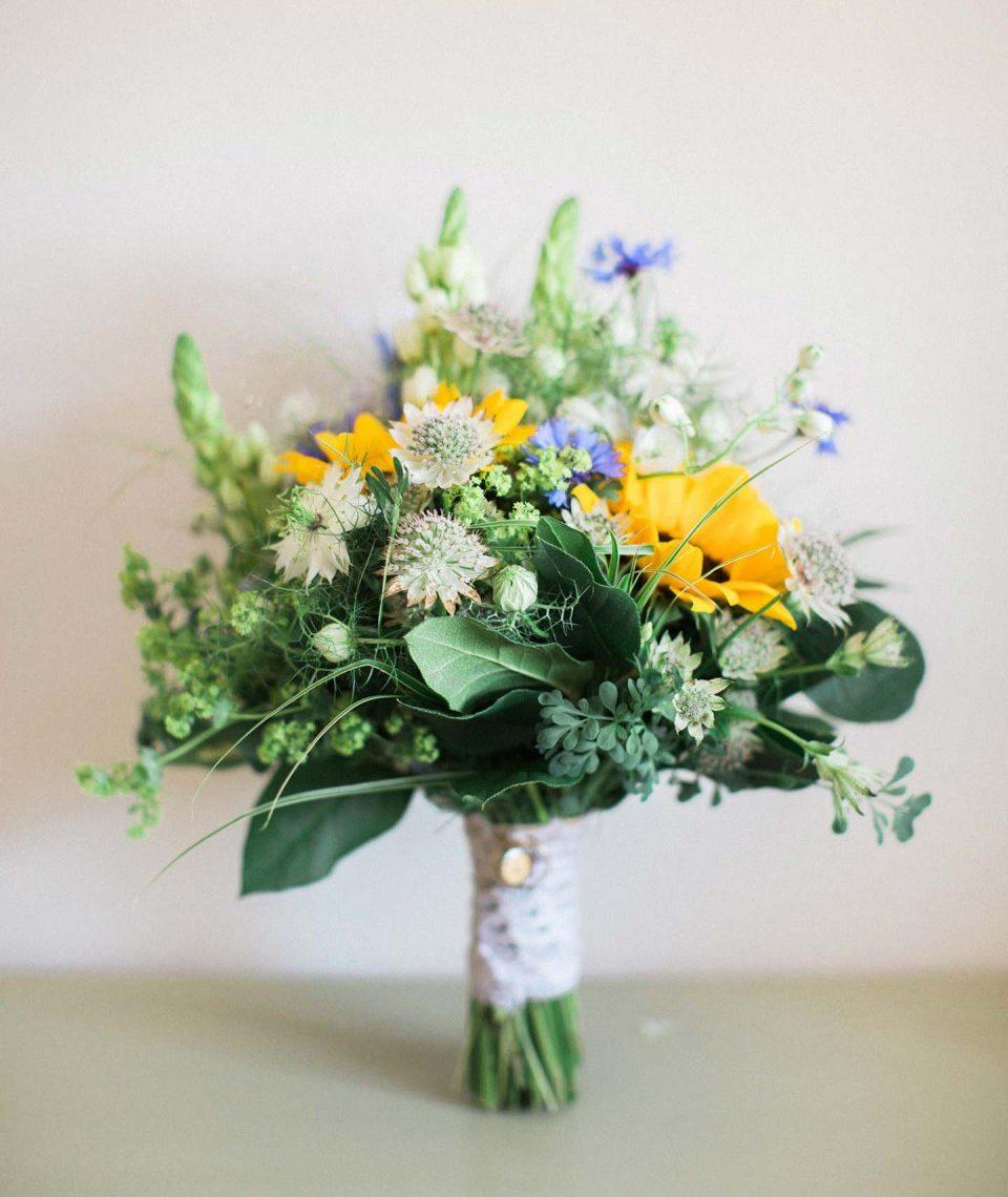 Tanja_Schalling_Hochzeit_Weingut_Rathbauer-178-960x1281