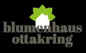 Blumenhaus Ottakring